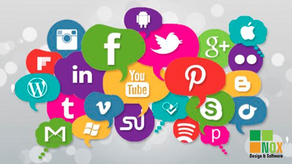 Başarılı Bir Sosyal Medya İçeriği Nasıl Olmalı?