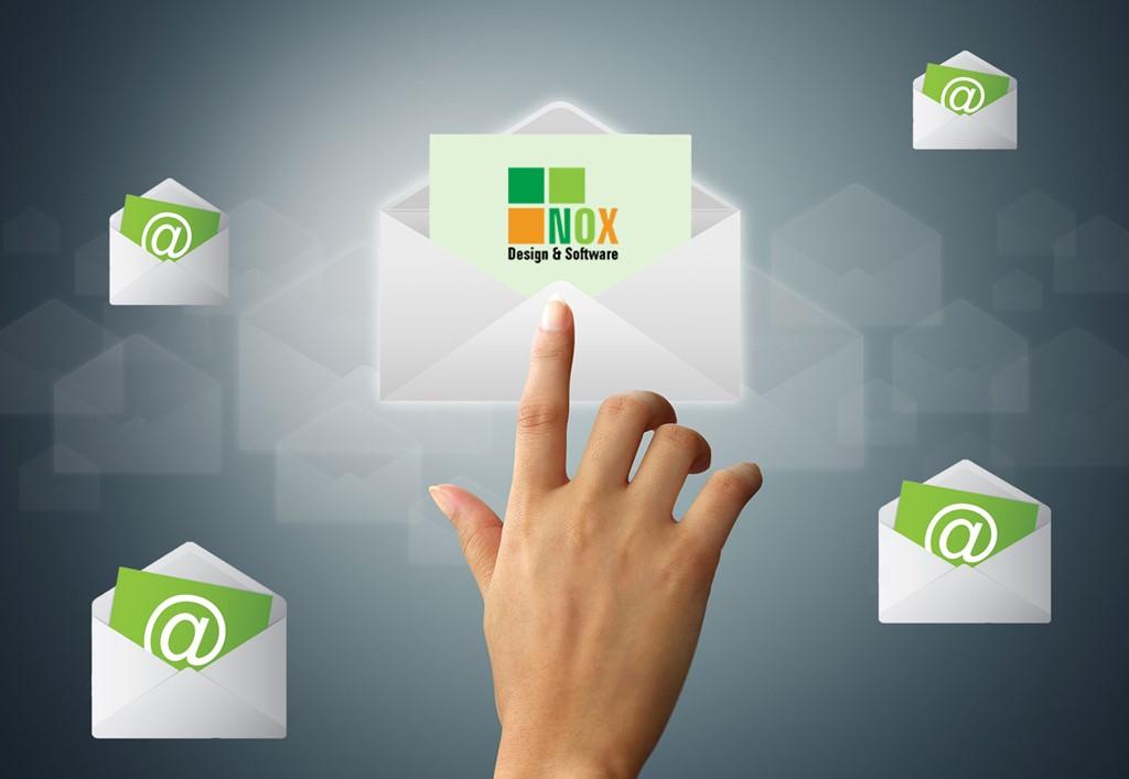 Başarılı Bir E-Posta Pazarlaması İçin 10 Adım