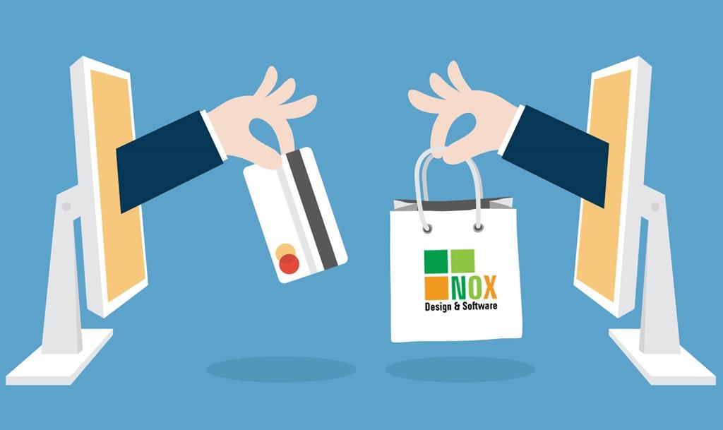 E-Ticaret Satışları Nasıl Arttırılır?