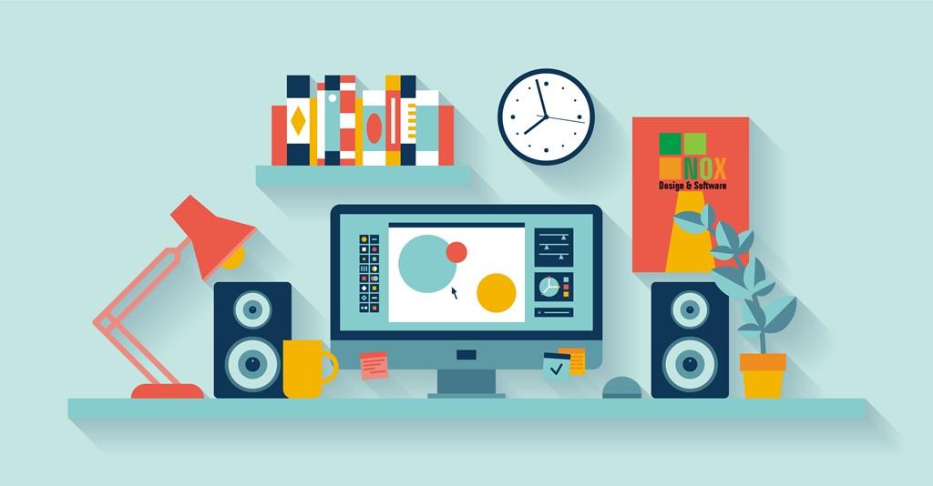 İyi Bir İnternet Sitesi Tasarımı Nasıl Olmalıdır?