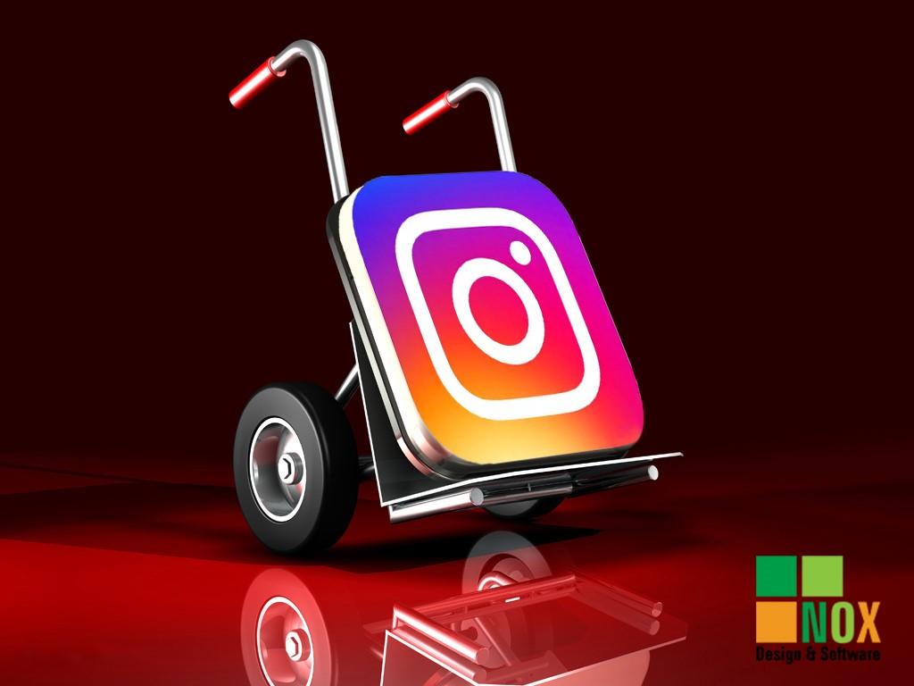 Instagramın E- Ticaretteki Önemi