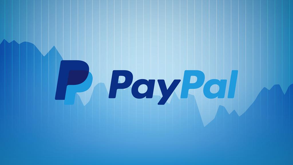 PayPal Türkiye den Çekiliyor