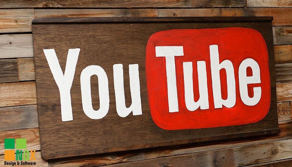Youtube Seo Ayarları