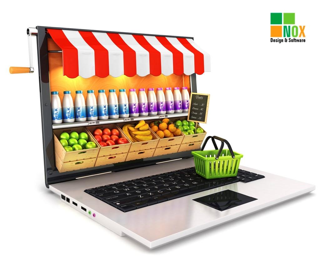 E- Ticarette Fark Yaratmak