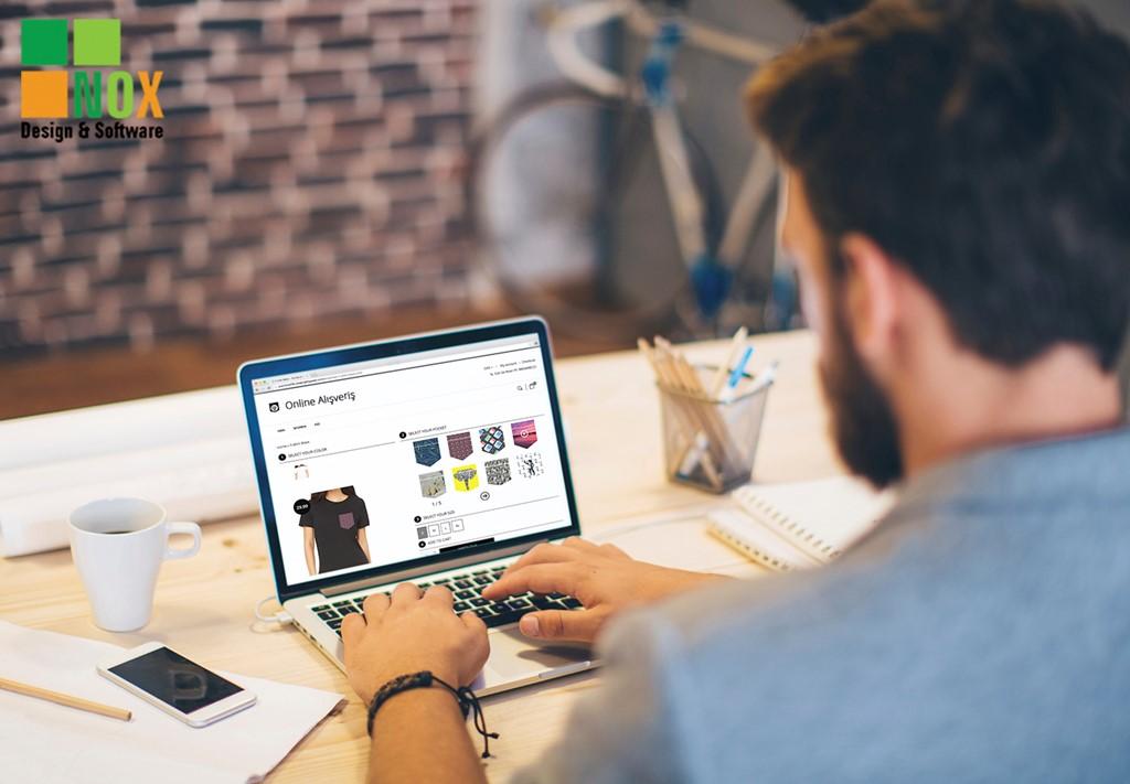 E- ticaret İle İlgili Merak Edilenler