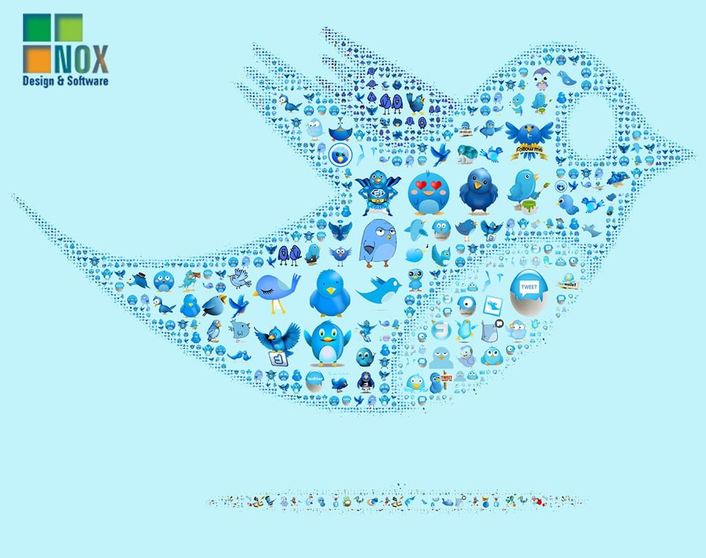 Twitter da Neler Yapılmamalı?