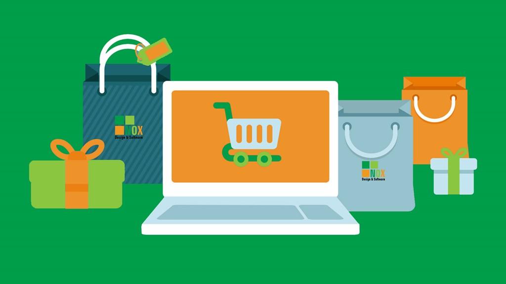 Başarılı E-Ticaret Sitelerinin Temel Özellikleri
