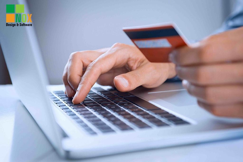 İnternet Banka Dolandırıcılığı